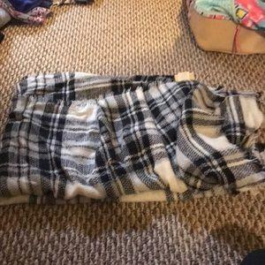Mod Cloth Blanket Scarf